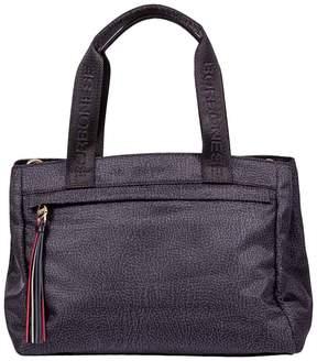 Borbonese Handbag Handbag Women
