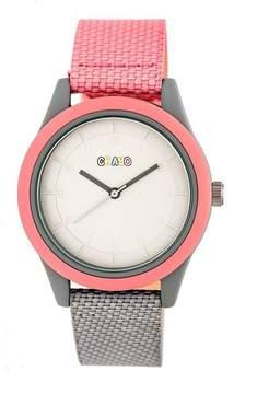 Crayo Cr3907 Pleasant Watch