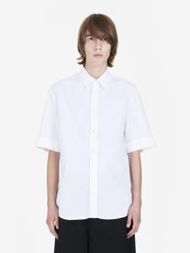 McQ Bondage Shields Shirt