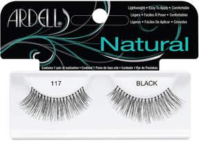 Ardell Glamour Lash - Black 117