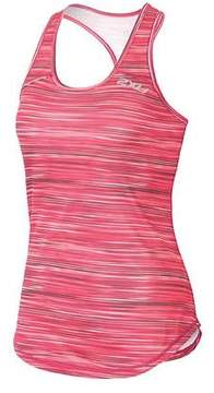 2XU Women's ICE X Singlet