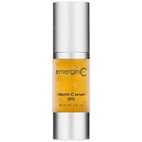 EmerginC Forte C Serum -20 percent