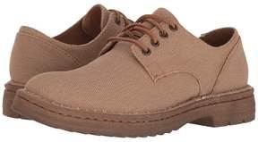 Børn Samson Men's Lace up casual Shoes