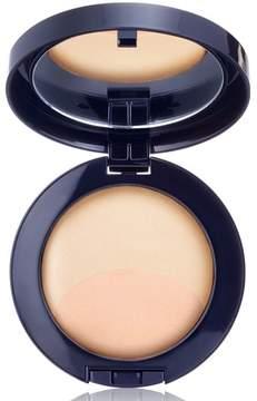 Estee Lauder Perfectionist Set + Highlight Powder Duo - 01 Translucent/ Light