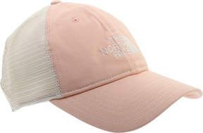 The North Face Broken In Trucker Hat