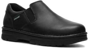 Eastland Men's Newport Slip-On