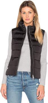 ADD Vest