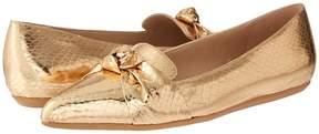 Franco Sarto Adrianni Women's Flat Shoes