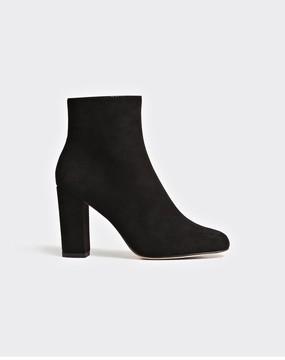 IRO Boots Boots