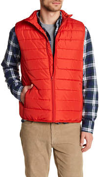Joe Fresh Puffy Vest