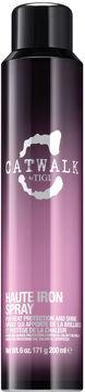 CATWALK Catwalk by TIGI Haute Iron Spray - 6 oz.