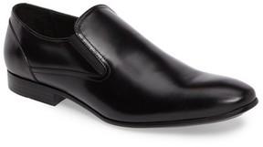 Kenneth Cole New York Men's Venetian Loafer