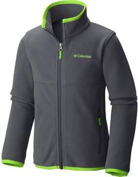 Columbia Fuller Ridge 2.0 Fleece Jacket