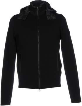 MOMO Design Jackets