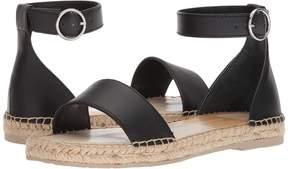 Dolce Vita Berlyn Women's Sandals