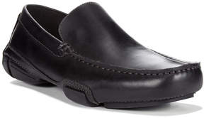 Kenneth Cole Reaction Men's World Hold On Driver Men's Shoes