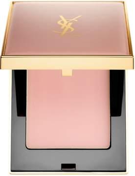 Yves Saint Laurent Touche Eclat Blur Perfector
