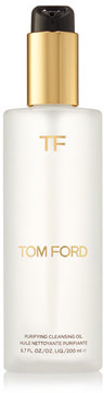 Tom Ford Beauty Purifying Cleansing Oil, 6.8 oz