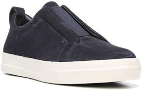 Vince Men's Conway Suede Flint Sneakers