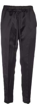 Forte Forte Drawstring Trousers