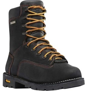 Danner Gritstone 8 Work Boot (Men's)