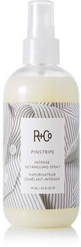 R+Co RCo - Pinstripe Intense Detangling Spray, 241ml - Colorless