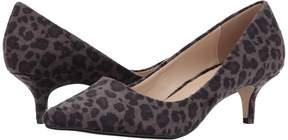 Athena Alexander Teague Women's Shoes