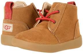 UGG Kristjan Kid's Shoes