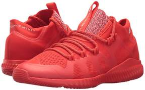 adidas by Stella McCartney CrazyTrain Bounce Mid Women's Shoes