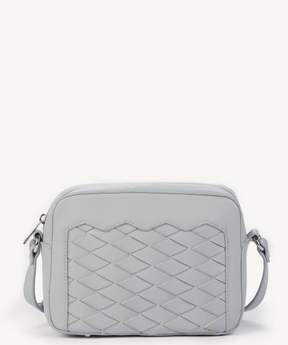 Sole Society Adrina Vegan Crossbody