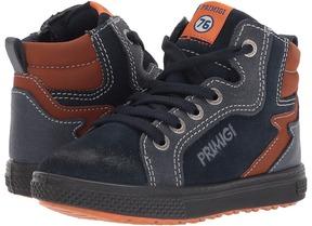 Primigi PBZ 8549 Boy's Shoes