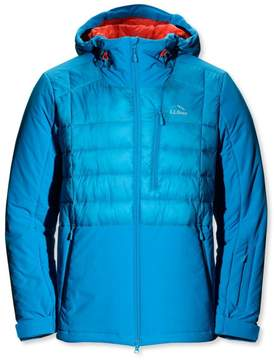 L.L. Bean L.L.Bean Rangeley Ski Jacket
