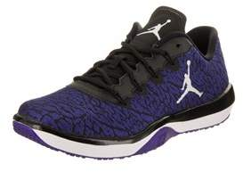 Jordan Nike Kids Trainer 1 Low Bg Training Shoe.