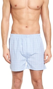 Majestic International Men's Majestic Boxer Shorts