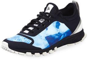 adidas by Stella McCartney Adizero XT Sneaker