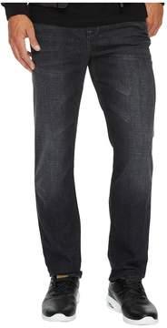 Joe's Jeans The Slim Fit in Headon Men's Jeans