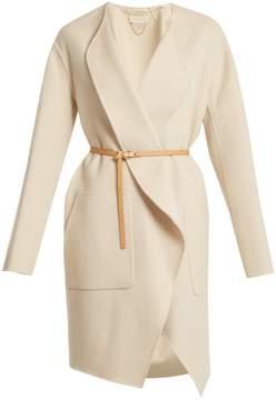 Vanessa Bruno Dugny wool and cashmere-blend coat