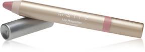 Mally Beauty Lip Magnifier - Pink Petal
