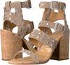 Dolce Vita - Effie Women's Sandals