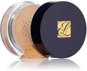 Estée Lauder Double-Wear Mineral-Rich Loose Powder