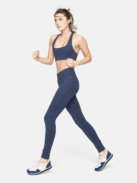 Outdoor Voices Tech Sweat Legging