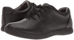 Alegria Essence Women's Lace up casual Shoes