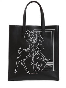 纪梵希 Givenchy Handbags
