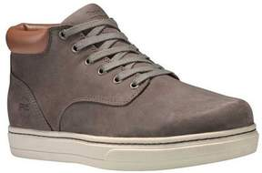 Timberland Men's Disruptor Alloy Toe High Top Work Shoe