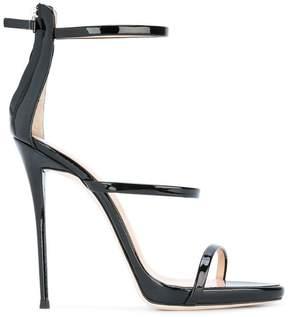 Giuseppe Zanotti Design Harmony sandals