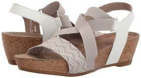 Munro American Lido Women's Shoes