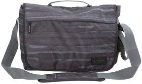 Dakine Men's Hudson 20L Backpack 8144783