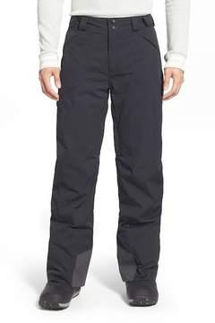 Mountain Hardwear Returnia Waterproof Ski Pant