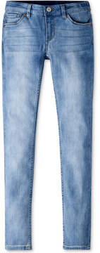 Levi's 711 Skinny Jean, Big Girls (7-16)