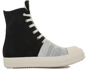 Drkshdw Du17f2800 Muevp Sneakers